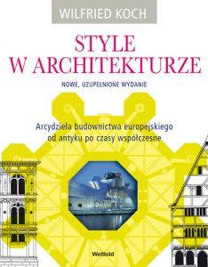 historia sztuki matura style w architekturze