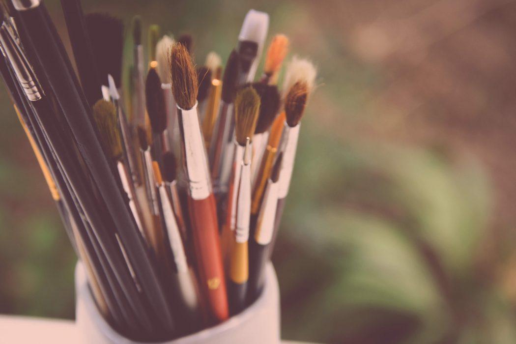 Jak uczyć się historii sztuki