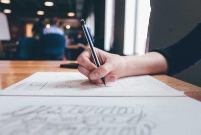 7 typów zadań maturalnych historia sztuki matura testy