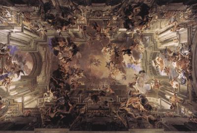 malarstwo sztuka historia sztuki – podział malarstwa - matura