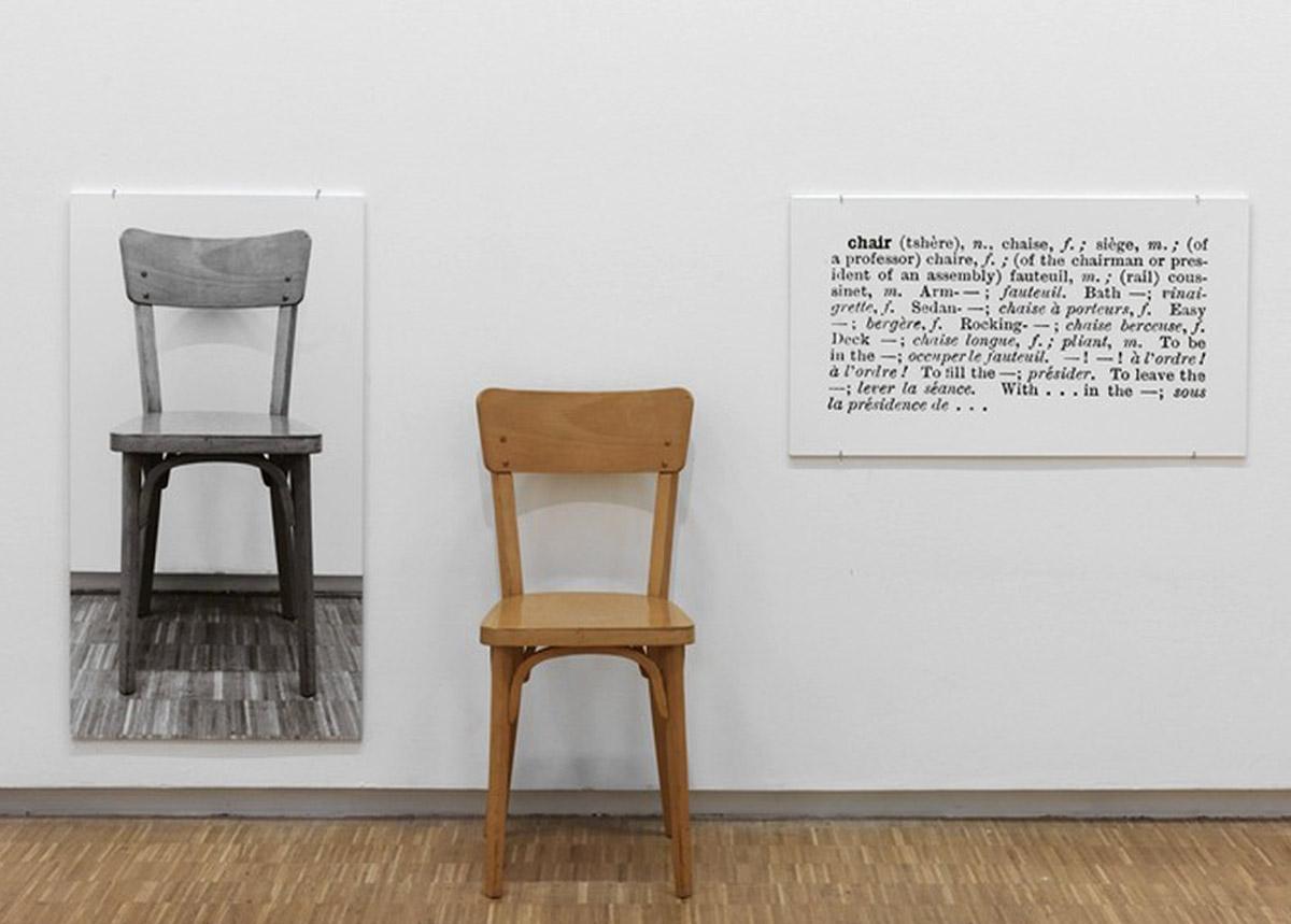 historia sztuki konceptualizm terminy angielskie