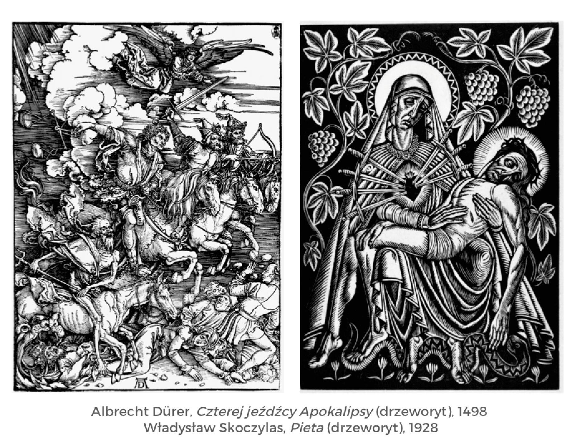 techniki graficzne drzeworyt historia sztuki