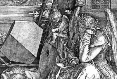 techniki graficzne litografia historia sztuki