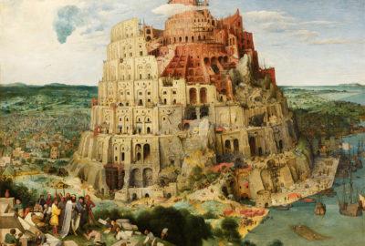 matura historia sztuki - słowa i sformułowania kluczowe
