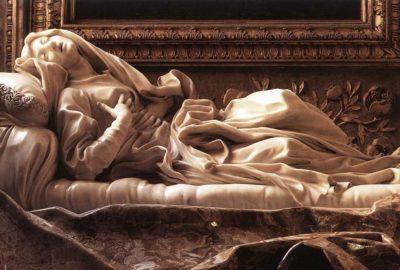 Źródła ikonograficzne - historia sztuki - matura