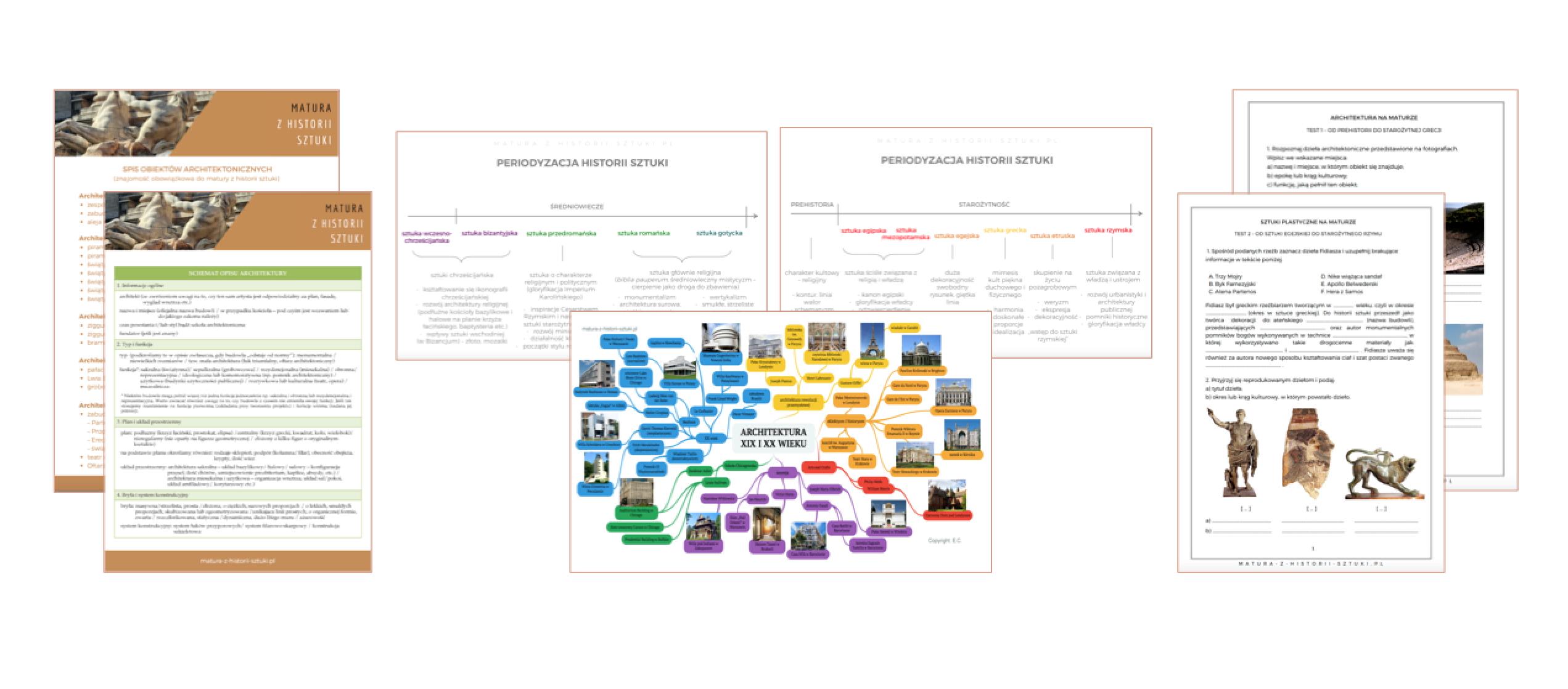 Materiały dodatkowe w formacie pdf