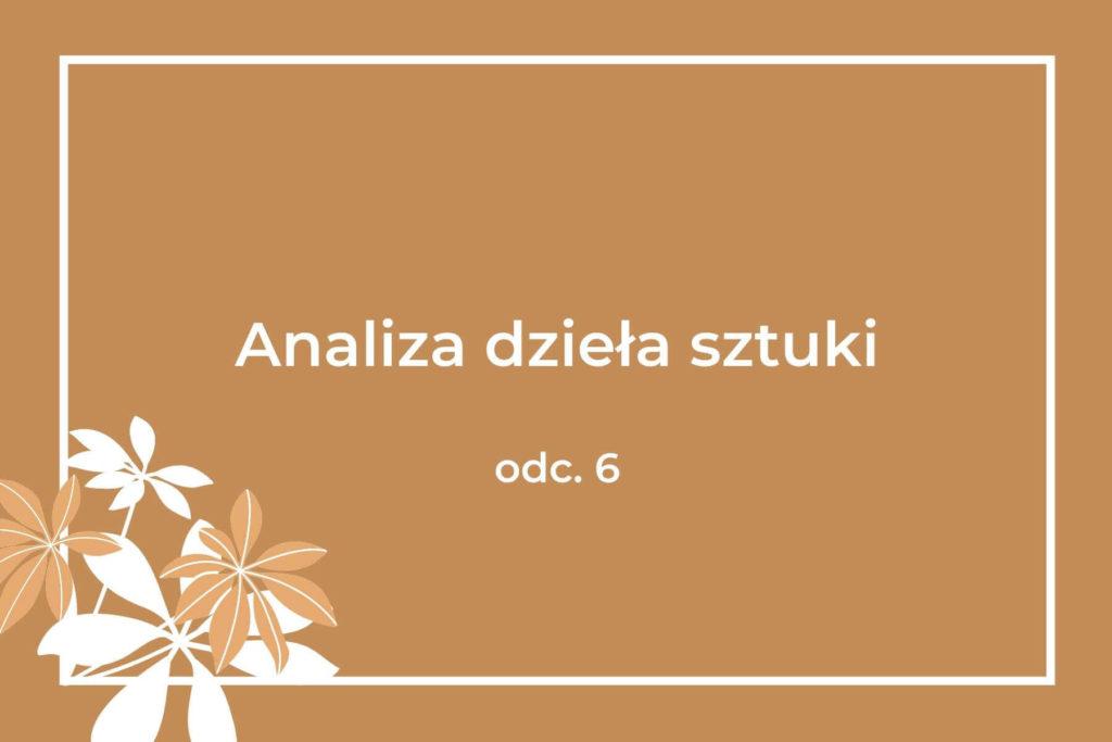 https://www.polskieradio.pl/10/482/Artykul/2505964,Matura-2020-Jak-analizowac-dzielo-sztuki-plastycznej